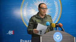 Asayish arrests 30 terrorists in NES
