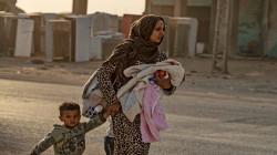 UNICEF to raise a $1.4billion fund for Syria's children
