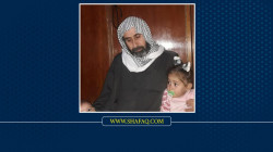 The judiciary verifies the testimony of the accused of assassinating Ali Jaseb's father