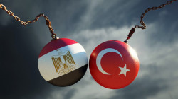 Turkey restarted diplomatic contacts with Egypt