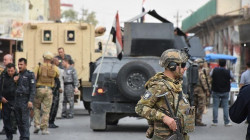 Security forces must update their plans to protect citizens in Saladin, Official