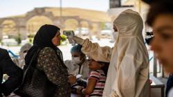 حالتا وفاة و 109 إصابات جديدة بكورونا في شمال وشرق سوريا