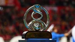 البحرين تستضيف مجموعة المنتخب العراقي للتصفيات الاسيوية المزدوجة