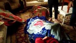 Albu Dor death toll reaches eight