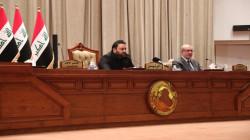 The Parliament calls for expediting the investigations on Albu Dor massacre