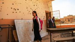 محافظ ديالى: وزارة التربية قامت بهدم 179 مدرسة ولم تشرع ببنائها منذ 10 سنوات