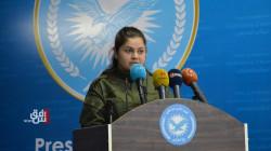 Asayish kills a senior official of ISIS