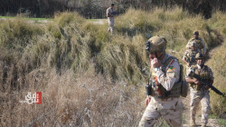"Security forces concludes inquiries into ""al-Bu Dor Massacre"""