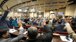 """""""المالية"""" تنتظر موافقة شيعية لإقرار موازنة العراق"""
