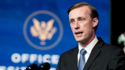 US engages indirect diplomacy with Iran, US official says