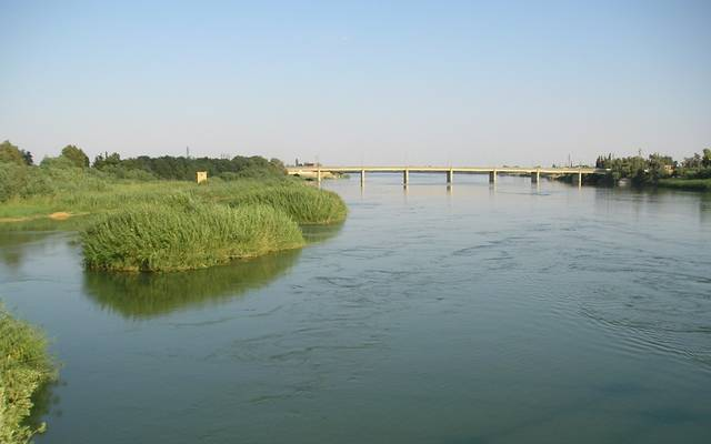 Turkey announces the imminent implementation of water agreement with Iraq