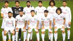 شنيشل: الزوراء سيعود لأجواء التنافس ومن يتحدث عن حسم الدوري لا يفهم بكرة القدم