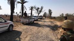 """اكثر من 50 قرية زراعية في ديالى تتطلع لعودة """"سلة العراق"""" المعطلة منذ 7 سنوات"""
