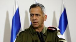إسرائيل تتوجه إلى أوروبا للتحشيد ضد برنامج إيران النووي