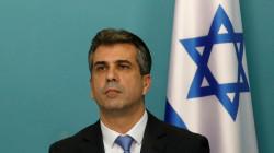 """إسرائيل تكشف عن مفاوضات """"تطبيع"""" مع أكبر دولة إفريقية إسلامية"""