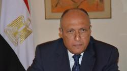 موقف رسمي مصري من تغير سياسة تركيا تجاهها