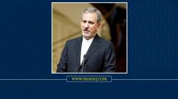 """إيران تكشف عن دور لقاسم سليماني بـ""""تهريب النفط"""""""