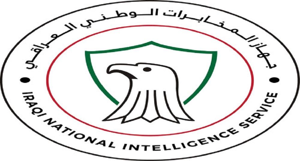 الخزعلي يتحدث عن قدوم فريق إماراتي لإدارة جهاز المخابرات العراقي