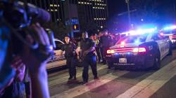 مقتل وإصابة 15 شخصاً بإطلاق نار في شيكاغو