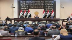 الأقليات يقاطعون جلسة الغد: الإسلام المتطرف يمنع منحنا العضوية في المحكمة الاتحادية