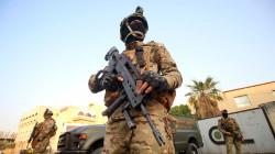 """بعملية """"الأسد المتأهب"""" القوات العراقية والبيشمركة تقتل 27 إرهابيا"""