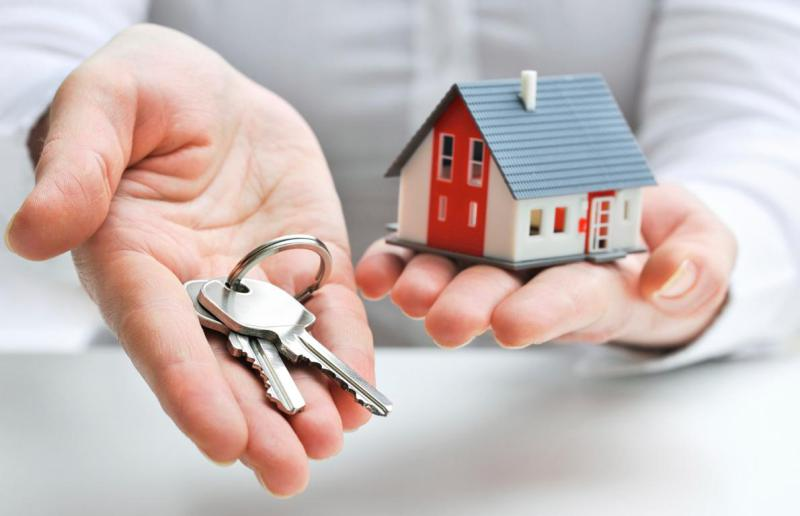 Iraq ranks the second in purchasing houses in Turkey