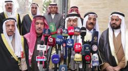 Warning of 'Jurf al-Sakhr' scenario, Sinjar's Arabs accuse IHEC of applying double standard
