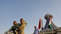 الكاظمي: حلبجة تذكرنا بفداحة البغي والظلم حين يكون أداة بيد الحاكم