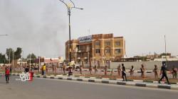 أوامر استقدام وقبض بحق موظفين في بلدية الناصرية وطرق وجسور ذي قار