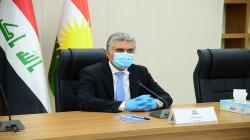 وزير داخلية الإقليم: طلبنا من بغداد 380 مليار دولار تعويضات لضحايا كوردستان