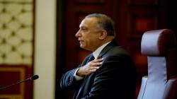 Iraqi Prime Minister offers condolences on the death of the Kurdish historian