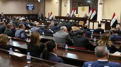 A new MP instead of Aram Naji Muhammad in the Iraqi Parliament