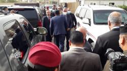 وزير الثقافة يزور المنشآت الثقافية في الأنبار: سندعم النهضة العمرانية في المحافظة
