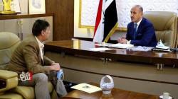 """البارالمبية العراقية في وضع """"حرج"""" واستعدادها لطوكيو لم يكن بـ""""مستوى الطموح"""""""