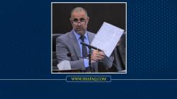 رسمياً.. الاتحاد الدولي يعتمد نظام 2011 لانتخابات اتحاد الكرة العراقي