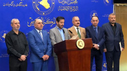MP of Sadiqun calls for Kurdistan's secession
