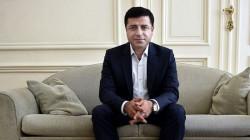 Top Turkish prosecutor files case to close pro-Kurdish HDP