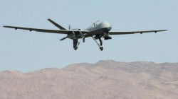 ISIS did not fly drones over Karbala, Police denies