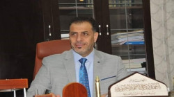 A Director -General at the Iraqi Sunni Endowment Diwan died of Coivd-19