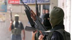 البصرة.. مجهولون يطلقون النار على منزلين وسط المحافظة ومقتل مواطن في شجار مسلح