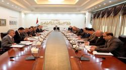 زيدان يدعو مجلس القضاء للانعقاد لتطبيق قانون المحكمة الاتحادية