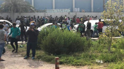 """الشرطة والديوانية يتبادلان """"الشكوى"""" و10 أندية تتدخل لحل الأزمة"""
