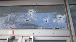 الديمقراطي الكوردستاني: مقارنا تعرضت لأكثر من 70 هجوما في أربع مناطق بالإقليم