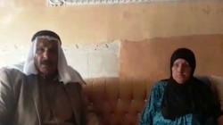 لقاء تلفزيوني على قناة عراقية يكشف هوية طفلة مفقودة منذ 40 عاما
