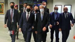 """اتفاق """"غير معلن"""" بين الوفد الكوردي ورئاسة مجلس النواب العراقي بشأن موازنة 2021"""