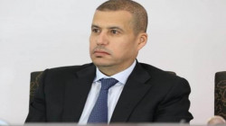 قوة أمنية تعتقل المحلل السياسي إبراهيم الصميدعي في بغداد