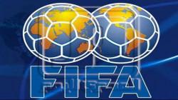 رسميا.. الفيفا يعتمد إقامة بطولة كأس العرب في قطر 2021