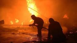بسبب البطالة والفقر .. شاب ينتحر بإضرام النار بجسده وبمنزله في بابل