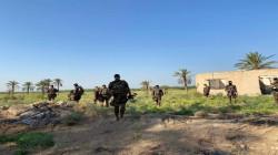 تفاصيل جديدة عن اختطاف عمال الدواجن بديالى .. داعش أطلق سراح أحدهم