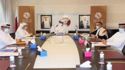 بغداد تستضيف رؤساء اتحادات الخليج في اجتماع حاسم بشأن خليجي 25